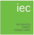 IECL Energy